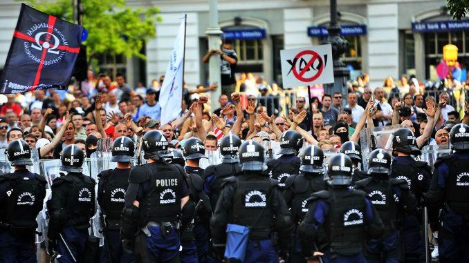 megmozdulasokkal_tiltakoznak_a_budapest_pride_ellen_a_hazafias_szervezetek