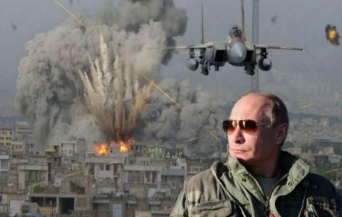 megsemmisitettek-a-szir-banditakat-az-oroszok