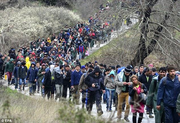 migracios_veszely2