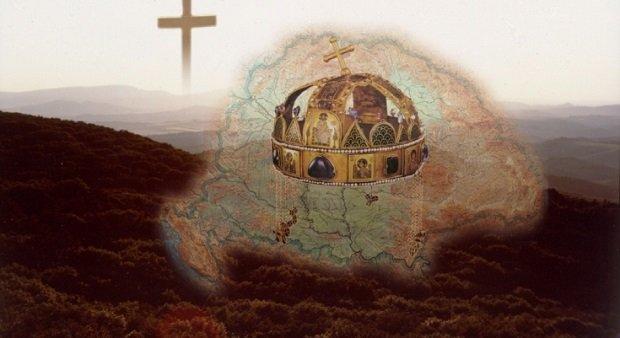 Minden Krisztust követő magyar, talpköve a nemzeti megmaradásnak