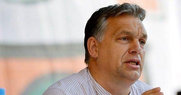 miniszterelnokunk_joslata