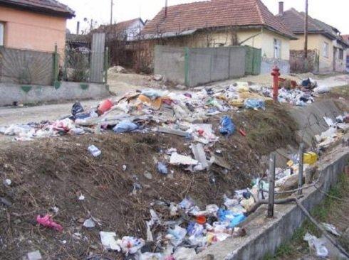 miskolc-nyomornegyed