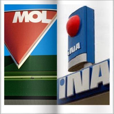 mol_ina