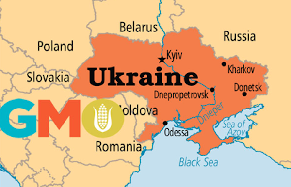 monsanto-ukrajna2