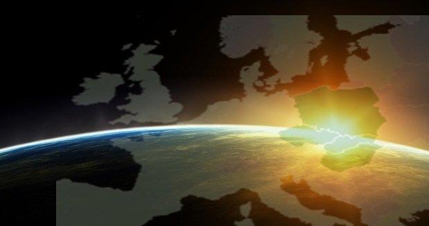 nyugat_es_kozep_europa_kozotti_vilagnezeti_kulonbsegek