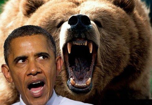 obama-bosszant-oroszorszag