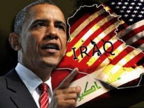 obama-irak-haboru