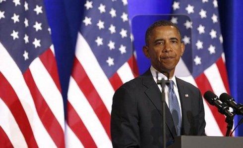 obama-lehallgatás