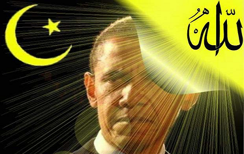 obama_epiti_muszlim_kapcsolatait