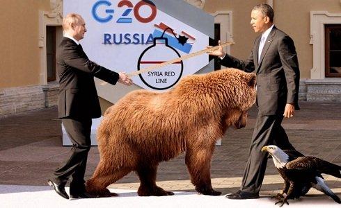 obama_es_putyin
