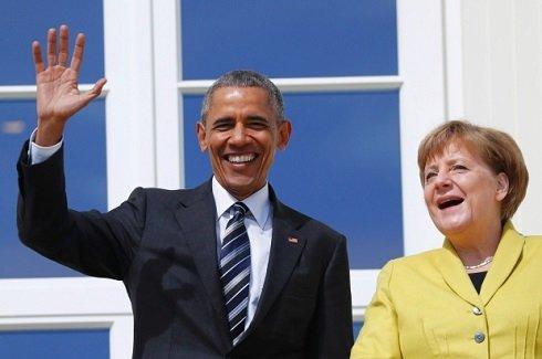 obama_nemetorszagban