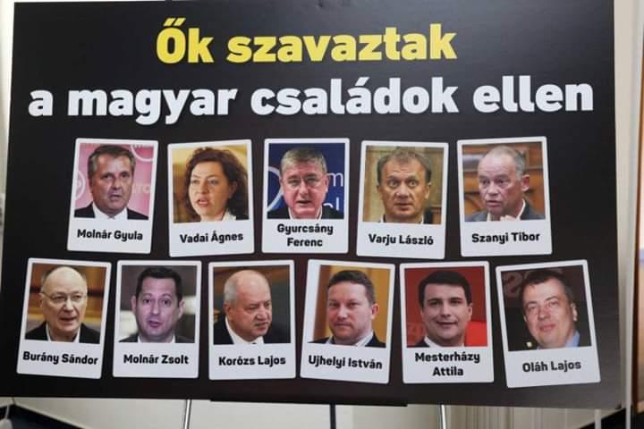 ok-szavaztak-a-magyar-csaladok-ellen