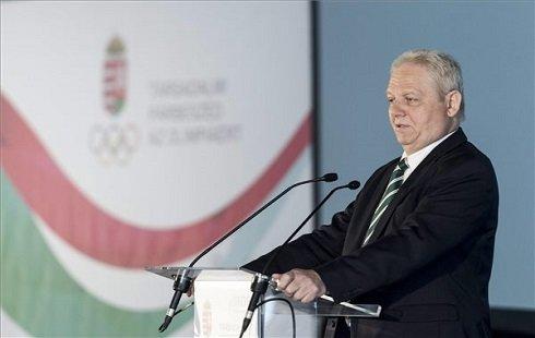 olimpia 0