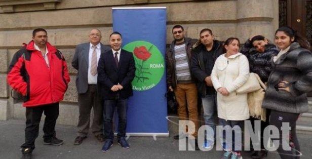 opre-roma-szervezet-onallo-tartomanyt-akar-magyarorszagon