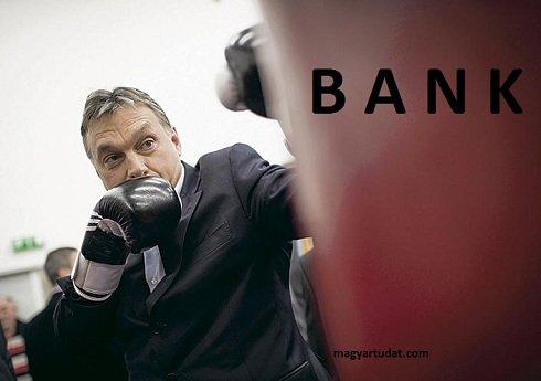 orbán-viktor-bankok-ellen