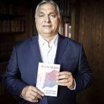 Orbán: az EU-nak a magunkfajta szabadságharcosokra van szüksége