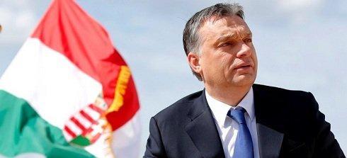 Orbán Viktor részt vesz a V4-találkozón és az EU-csúcson