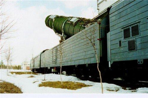 orosz-atomrakéta2