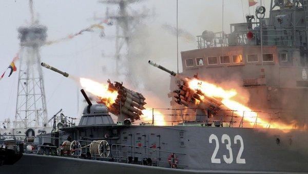 orosz-egyiptomi-hadgyakorlat