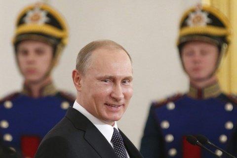 orosz-embargo-unios-elemiszerekre