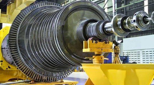 orosz-eromu-turbina-uzlet