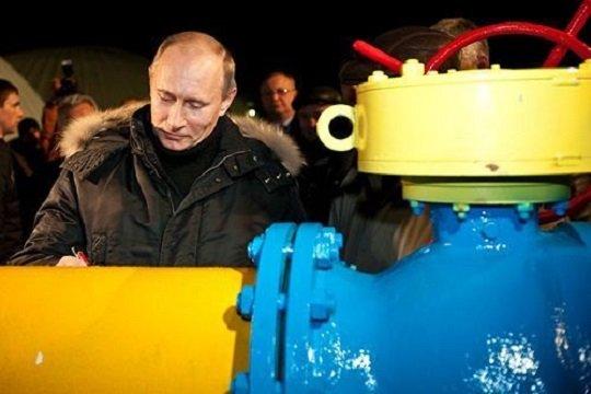 orosz-gazkedvezmeny