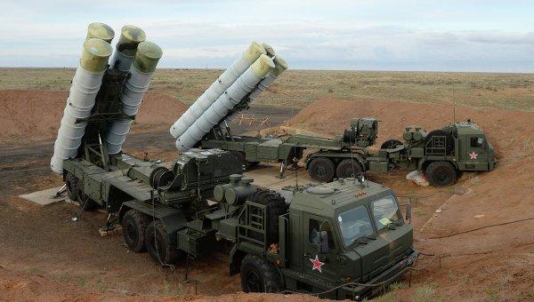 orosz-hadgyakorlat2