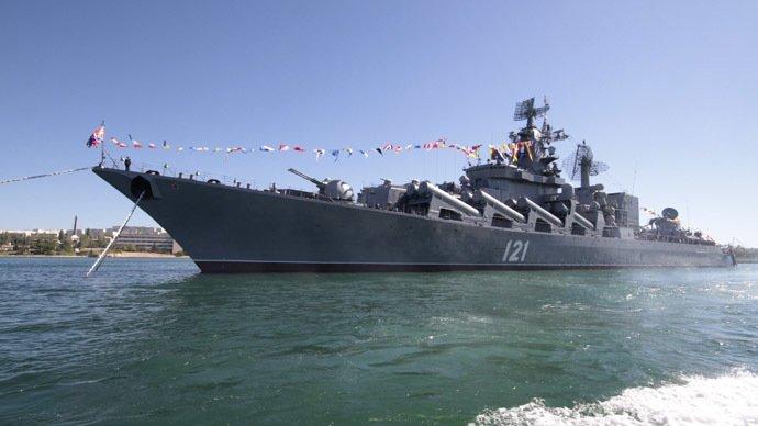 orosz-hadihajok-cipruson