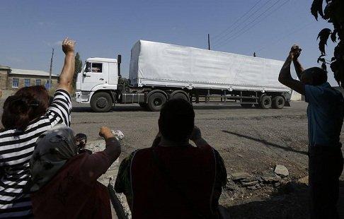 orosz-humanitarius-konvoj2