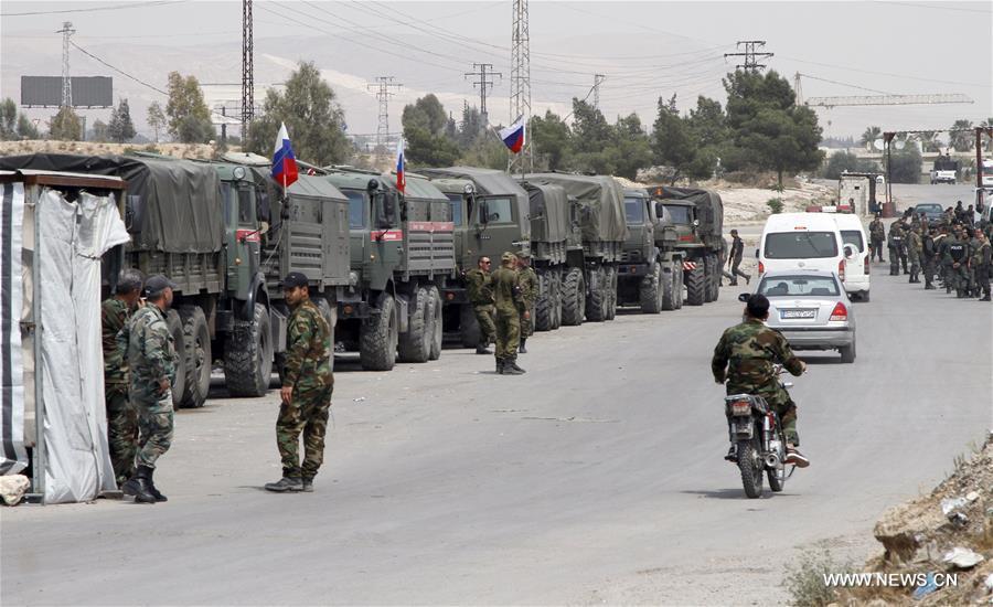 orosz-katonai-egysegek-a-szir-dumaban