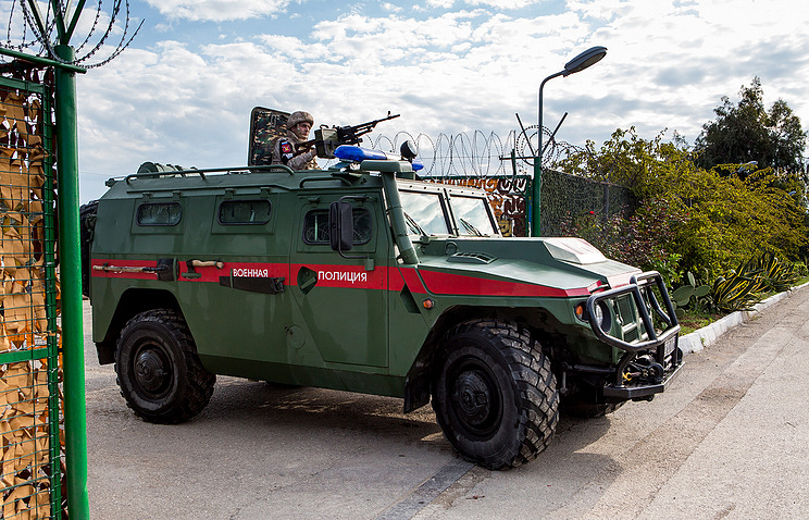 orosz-katonai-rendeszek-ellenorzik-damaszkusz-deli-reszet