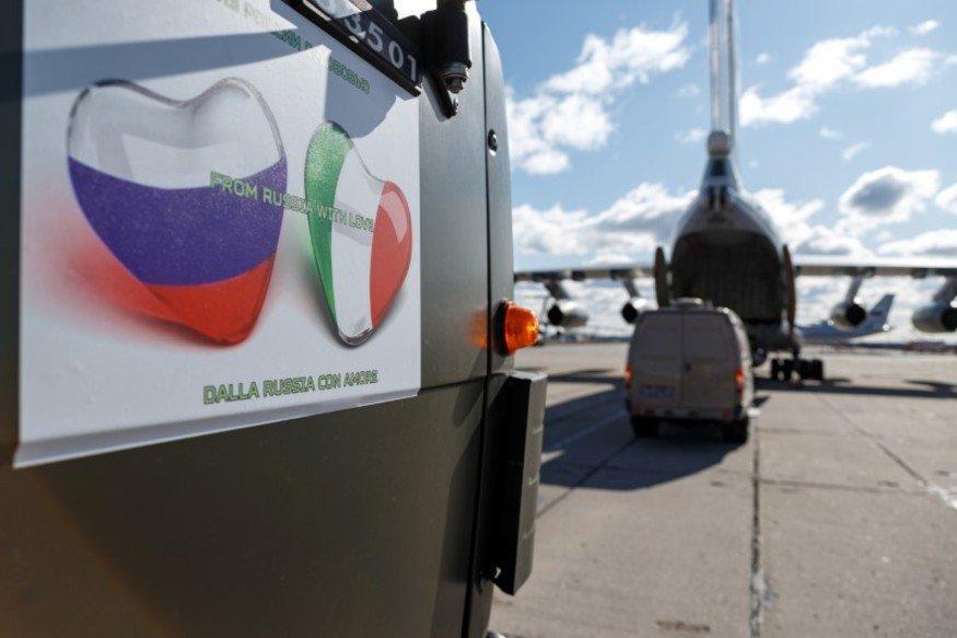 orosz-katonai-segelyszallitmany-indult-olaszorszagba
