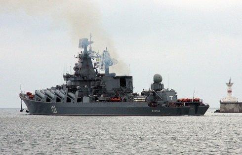 orosz-kinai-hadgyakorlat-foldkozi-tenger
