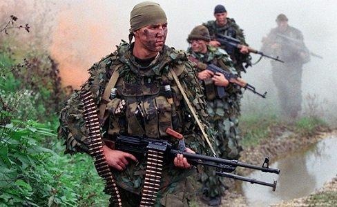 orosz-legideszantosok-sziria