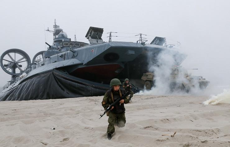 orosz-legparnas-hadihajo