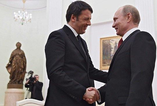orosz-olasz-egyuttmodes