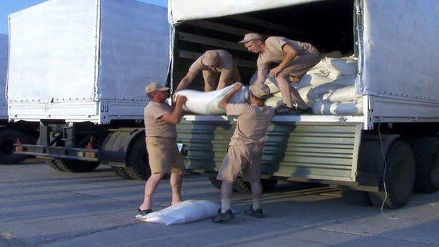orosz-segélykonvoj-donyeck3