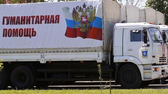 orosz-segelyszallitmany2