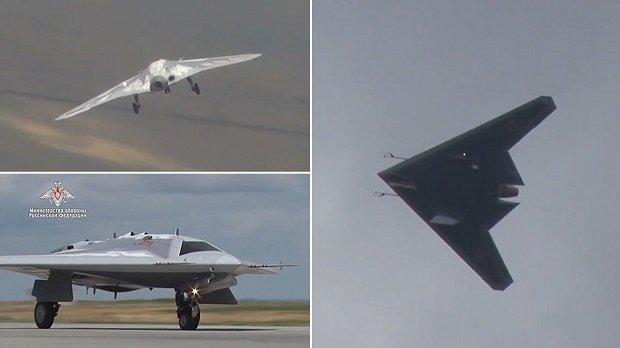 orosz-titkos-dron-repulese