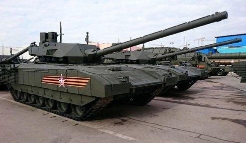 orosz-valasz-usa