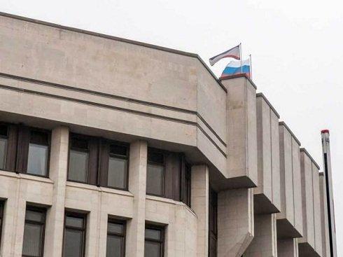 orosz-zászló-krím3