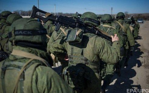 orosz_katonak_sziriaban