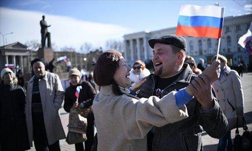 oroszország-krím