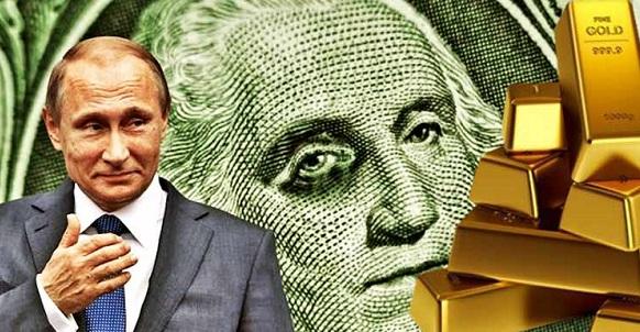 oroszorszag-teljes-mertekben-kivonja-a-dollart-a-gazdasagabol