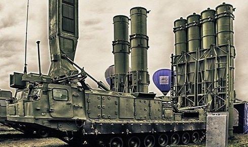 oroszorszag_a_vilag_legjobb_raketarendszeret_hozta_letre
