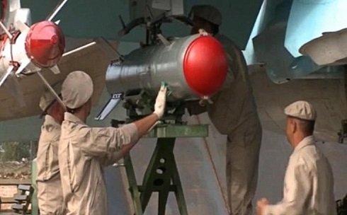 oroszorszag_elesiti_a_szu34-es_vadaszok_levego_levego_raketait