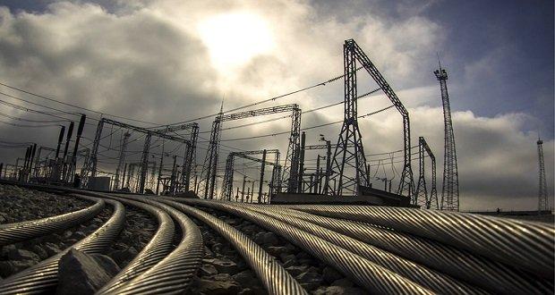 oroszorszag_energiat_ad_lugansnak