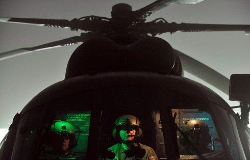 oroszorszag_korszerusitheti_a_magyarorszagi_haditechnikat