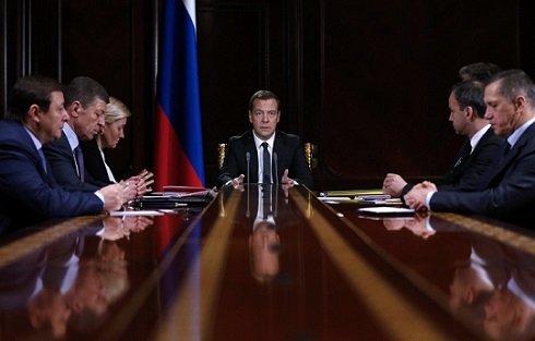 oroszorszag_szankciokat_vezet_be_ukrajna_ellen