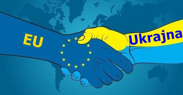osszeallt-az-eu-es-ukrajna-liberal-fasizmus-oshonos-kisebbsegek-tagadasaban